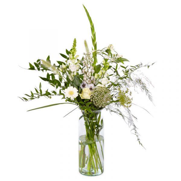 natuurlijk bloemen bestellen