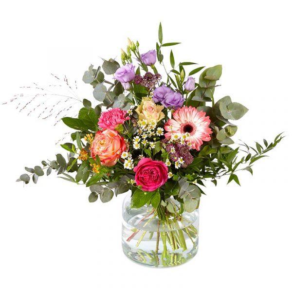 bloemenvaria