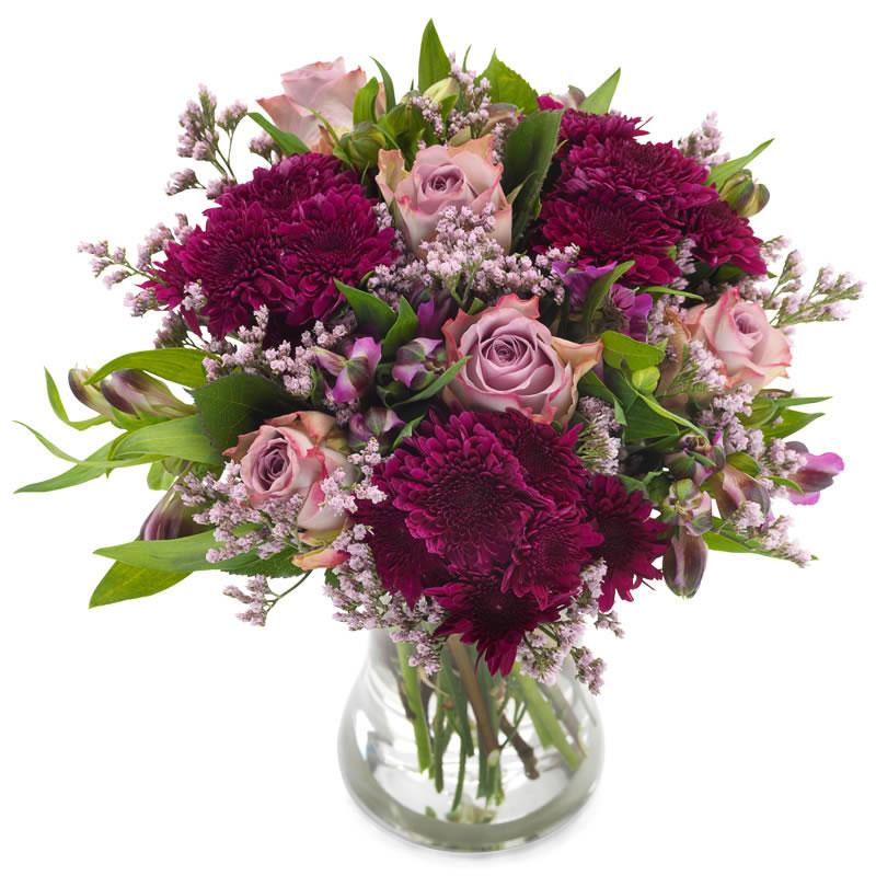 bloemen bezorgen woerden natuurlijk bloemen blommen