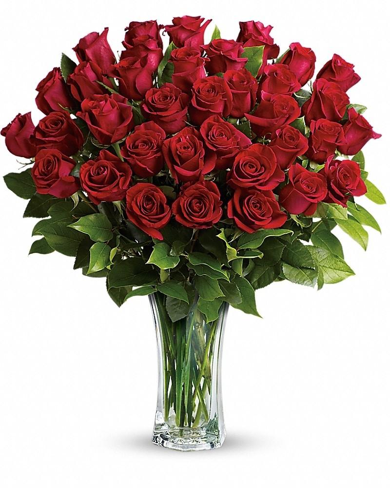 Love-and-Devotion-send-flowers-to-calgary-by-calgary-flowers.jpg