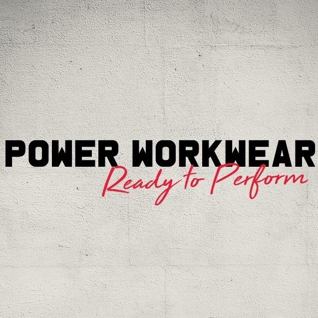 Power Workwear