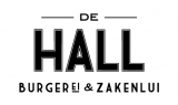 De hall restaurant woerden