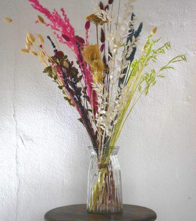 droogbloemen bestellen mooi