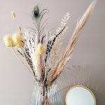 foto's van klanten droogbloemen webhshop