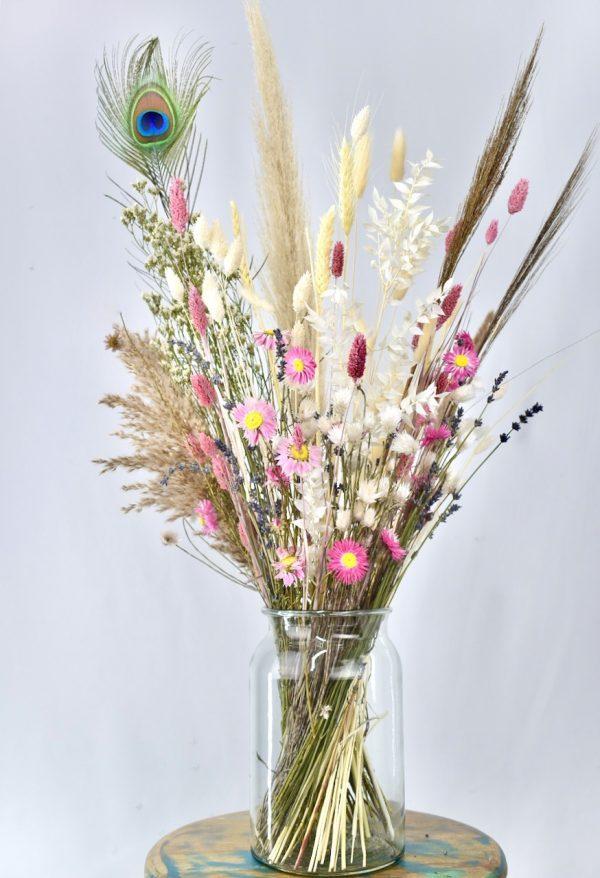 droogbloemen bestellen