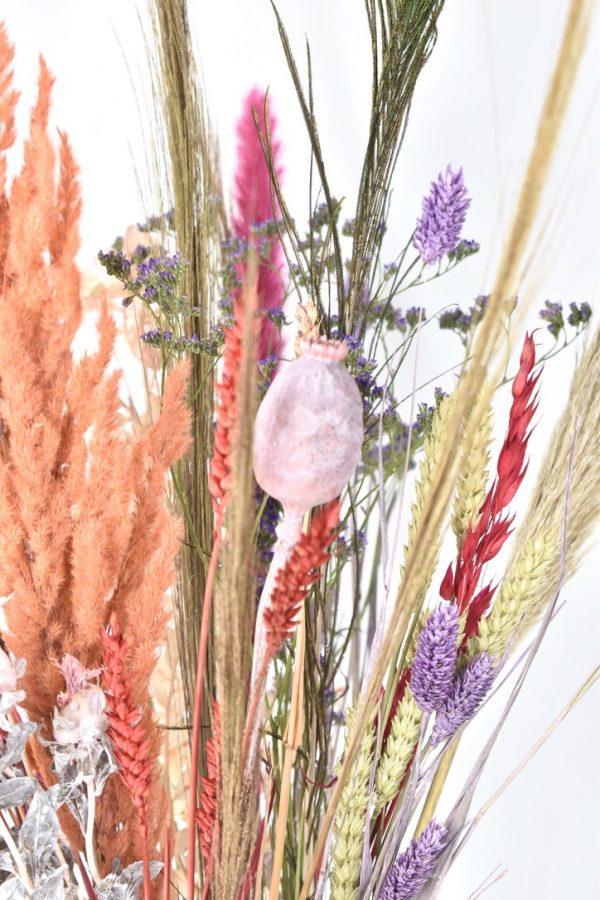 droogbloemen boeket kopen