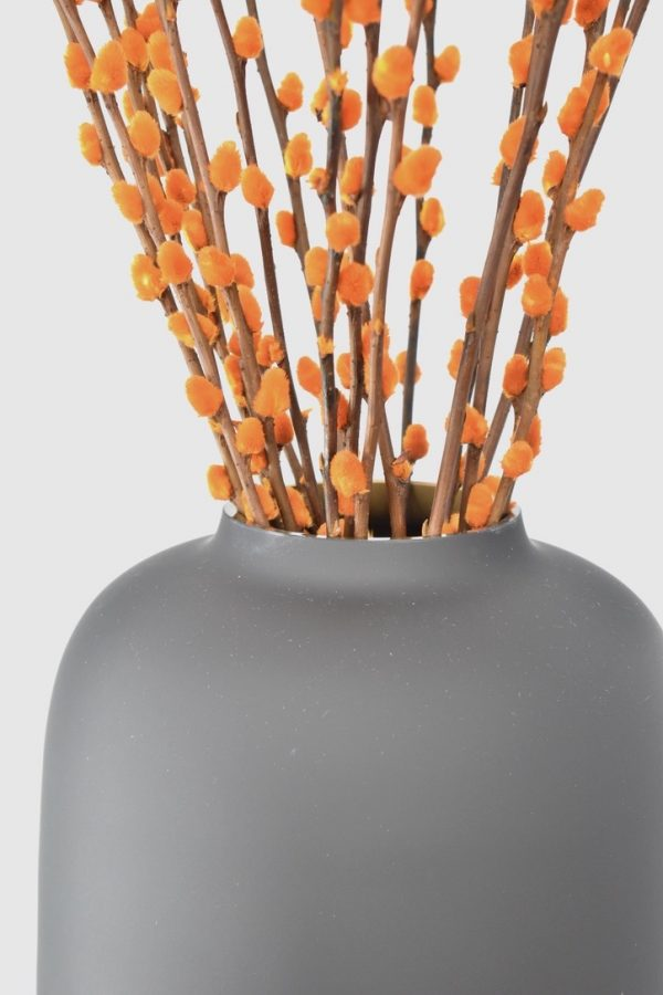 droogbloemen in een vaas kopen