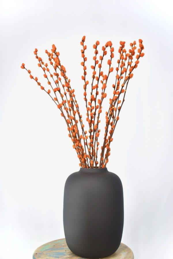 losse droogbloemen takken kopen