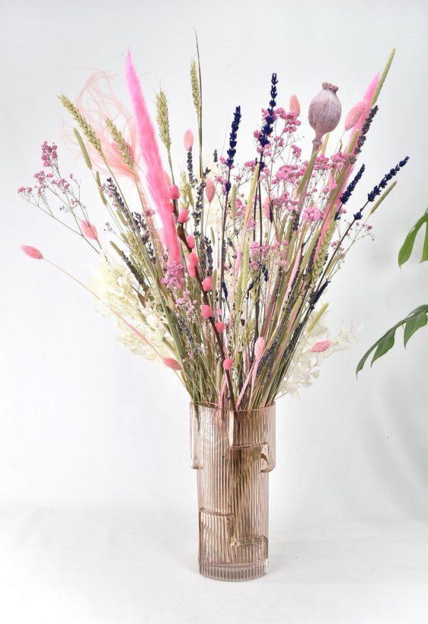 droogbloemen boeket bestellen droogbloemenwinkel
