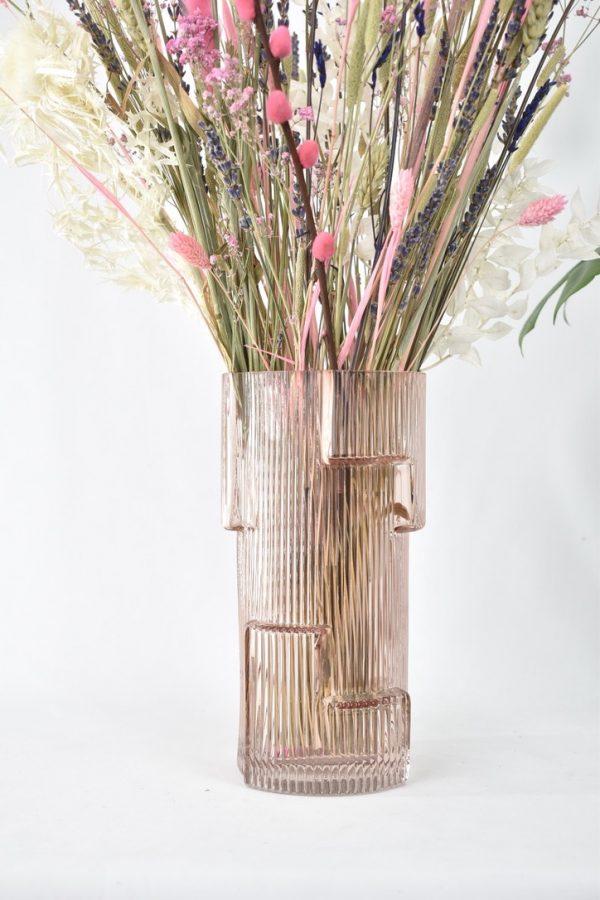 droogboeket bestellen droogbloemenwinkel