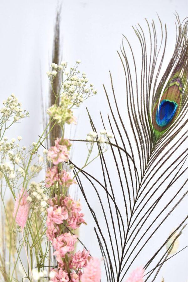 droogbloemen boeket bestellen online droogbloemen winkel