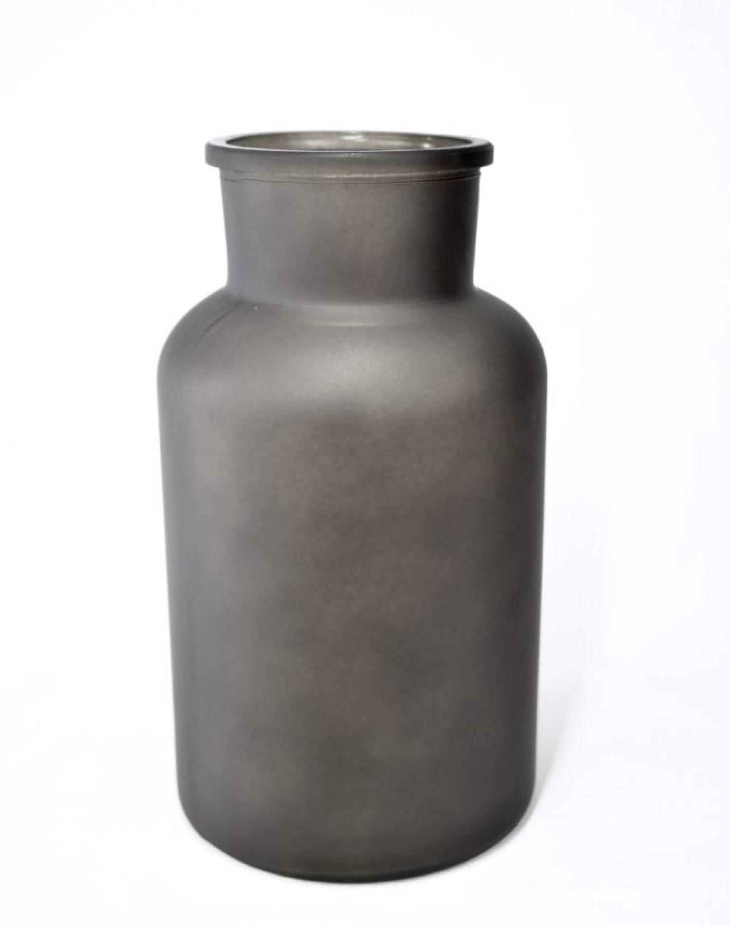 vaas voor droogbloemen bestellen online