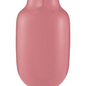 Vaas Oval Pink 30cm
