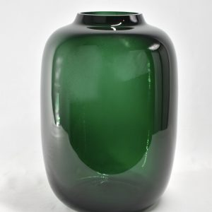 Cheetah Vaas Green