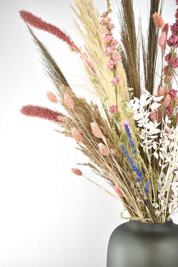 kopen droogbloemen